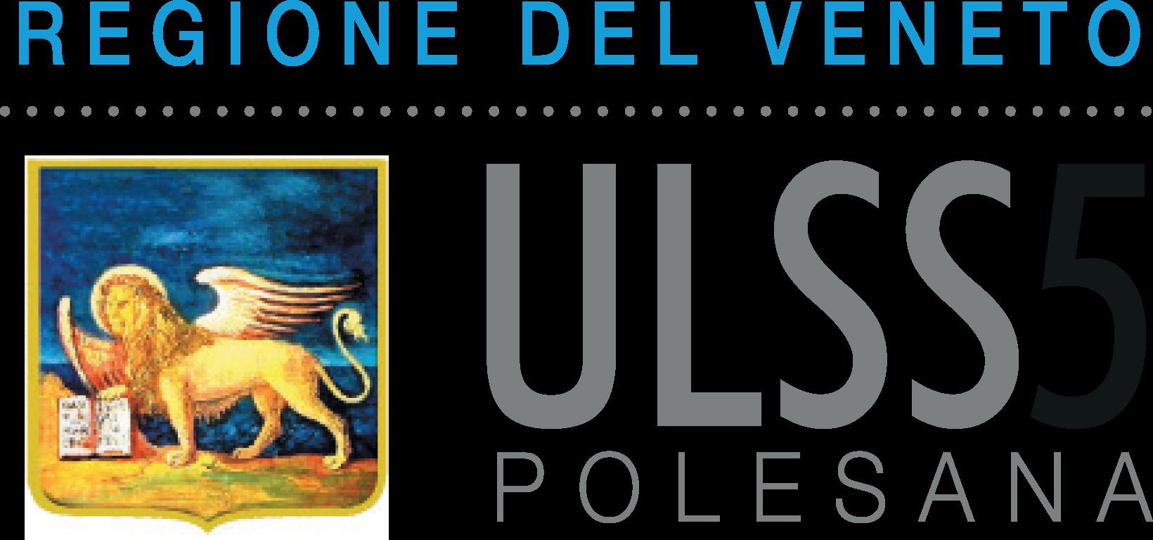 ULSS5 Polesana